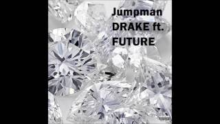 Download Drake - Jumpman ft. Future (Official Song) Video
