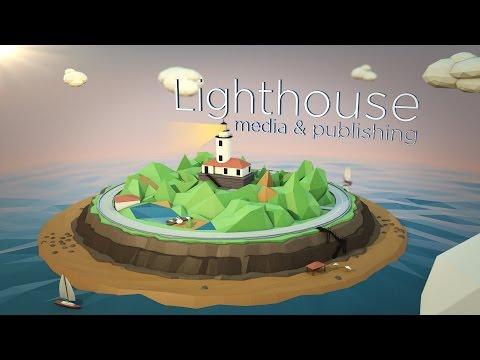 Lighthouse Media Publishing