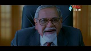 Kalyan Ram Superb Action Movie | Telugu Full Length Movies | 2019 | Telugu Movies