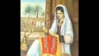 Chillimi bazaga balochi song