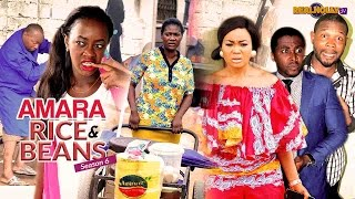 Watch 2016 Latest Movies, Nollywood Movies and Nigerian movies free  starring your most favorites Nollywood Stars:  SYNOPSIS : The struggle continues as Amara keeps on with the sales of her food ignoring her mother