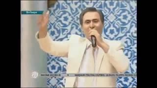 Sabir Eliyev -