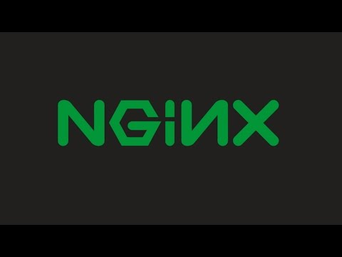 Linux Introduction To Nginx Web Server