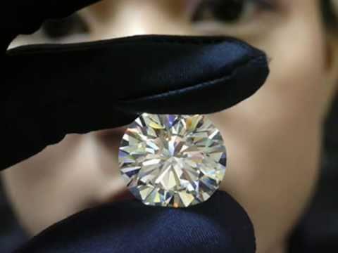 Diamonds International!  Online Diamond Store!  Buy Diamonds Online!