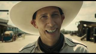 Buster Scruggs Duel (rus)