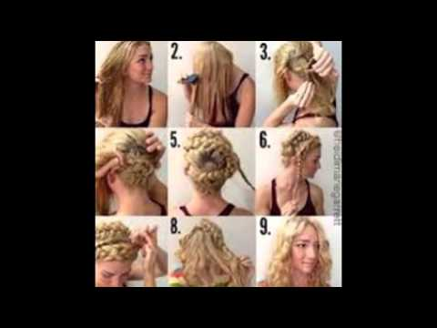 How To Do Wavy Hair