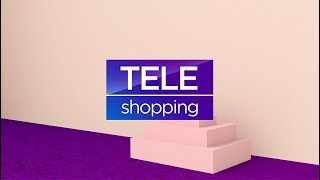 Tele Shopping - 23/10/2018 - Part 2