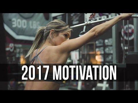 2017 MOTIVATION