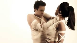 Speechless - Dj Shahrukh ft. Karen David and 9zero