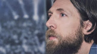 Daniel Bryan reflects on his courageous journey back to active competition: Exclusive, Mar. 20, 2018