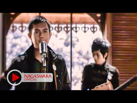 Merpati Band - Tak Rela - Official Music Video HD - NAGASWARA