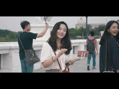 [여행영상] 플레이윙즈 대만 워크샵