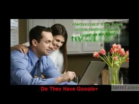 Georgetown TX Realtor - Homes For Sale Georgetown TX