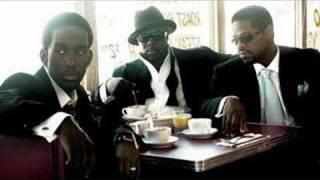 Download Special- Wanya Morris (Boyz II Men) Video
