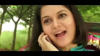 Denmohor   Drama   All Episodes   Mosharraf Karim   Mithila   Mishu Sabbir   Hasan Masood   YouTube