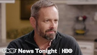 Download This OxyContin Salesman Of The Year Doesn't Regret His Work (HBO) Video