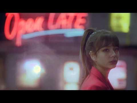 [official] Shannon[샤넌] '새벽비[Daybreak Rain]' M/V