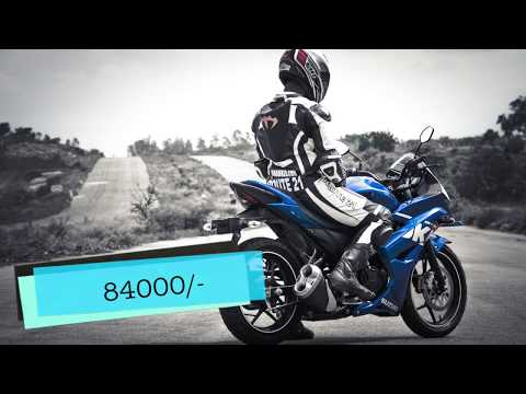 Top 5 Cheapest BS4 Sports Bike in India 2017 #AUTOTECH