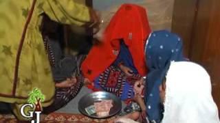 Balochi New Song  Of KAIR JAN BAQRI