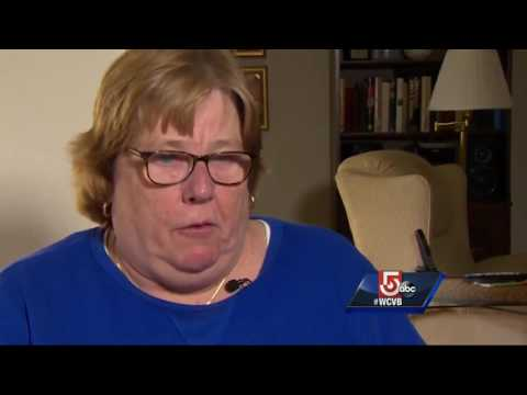 Ben has your back: Daughter stuck with Verizon contract after mom's death