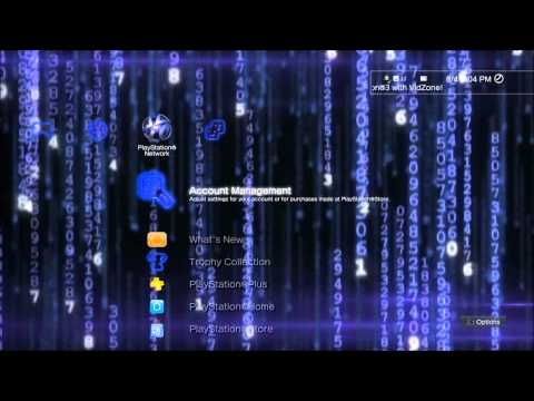 3 Ways To Make Your Ps3 Run Faster