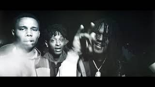 Young Nudy X 21 Savage - Since When (Official Music Video)