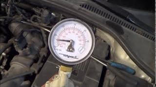 2013 Dodge Dart P0299
