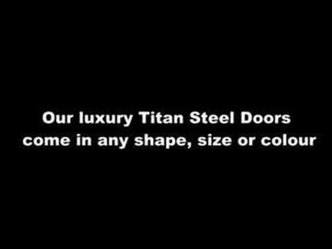 metal door embossing mold engraving process,security door