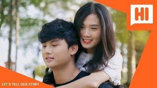 Sạc Pin Trái Tim - Tập 20  - Phim Tình Cảm | Hi Team - FAPtv