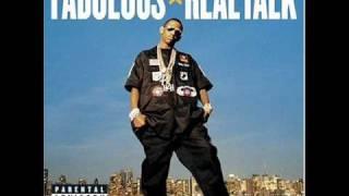Fabolous - Round & Round (instrumental)