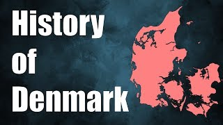 Download History Of Denmark Video