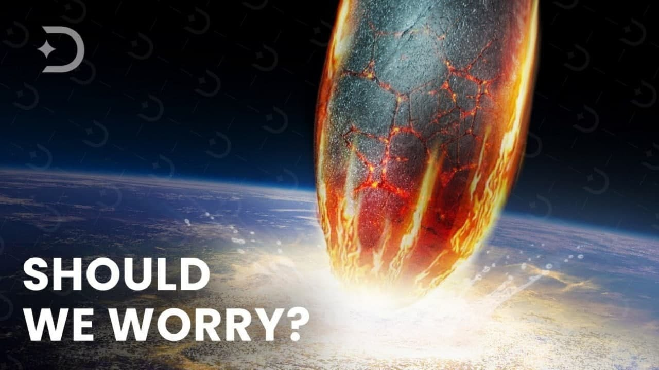 What If Apophis Hits Us In 2029?
