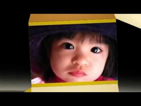 Yellow fever vaccination Cincinnati