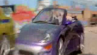 Dailymotion   2 Fast 2 Furious   Music Video    a video from FanaticMovie  Tuning  ShowCar  Voiture  Bagnole  Music