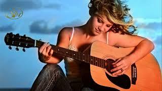The Best Spanish Guitar Sensual Love Songs Instrumental Music Romantic latin best hits *