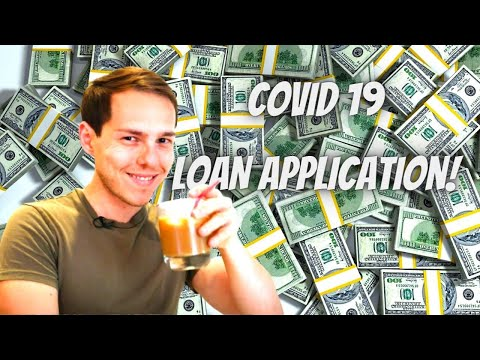 GUARANTEED PAYDAY LOANS DIRECT LENDERS! GUARANTEED PAYDAY LOANS NO MATTER WHAT! (NEW!)