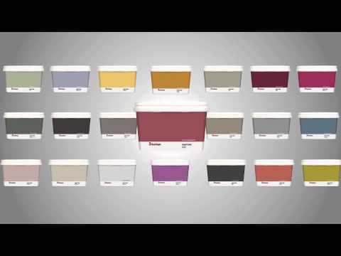 Pantones Of The Year 2015 Colours Pantone