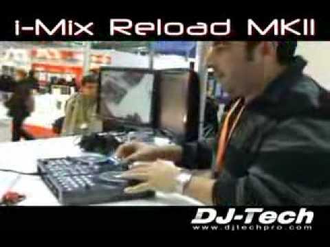 IMixReloadMKII(Alessio Scratch Closeup1)