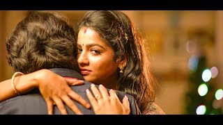 Kalla Kadhal (கள்ளக்காதல்) - Tamil Short Film | Karthick Marimuthu