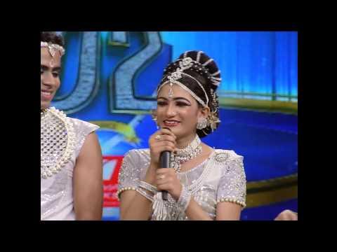 D2 D 4 Dance | Episode 79 I Mazhavil Manorama | Kerala Folk Art forms
