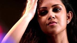 English movies 2017 full movie | Jungle Cat | South Indian Movie Dubbed in English