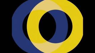 Orbital -- Kinetic 2017 (full version)