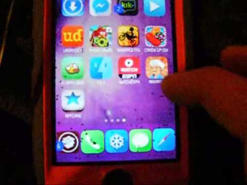 how to get free paid apps using cydia 2014