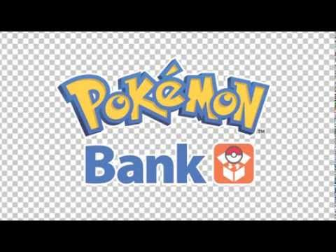 5 Reasons to Get Pokemon Bank