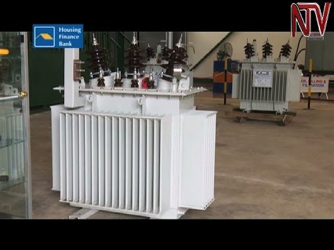 Local manufacturers to help cut costs of electricity transformers