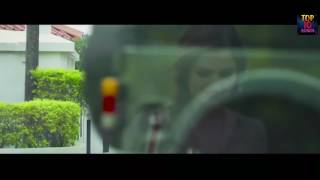 Jude Jo Tere Khwab Se || SAAJNA || Full hd Songs