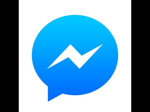 How to log out in messenger(android)