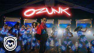 Ozuna - Vacía Sin Mí feat. Darell (Video Oficial)