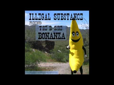 Step to the Floor - Illegal Substance (Monophoton Remix)