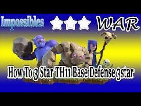 TH11 new strategy??!! BOMIPE??? with AQ walk | BLACK SUN WIN STREAK 22